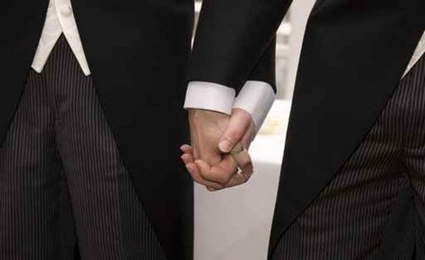 психология гомосексуальных отношений